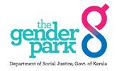 Gender Park