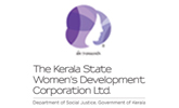 Kerala State Women's Development Corporation